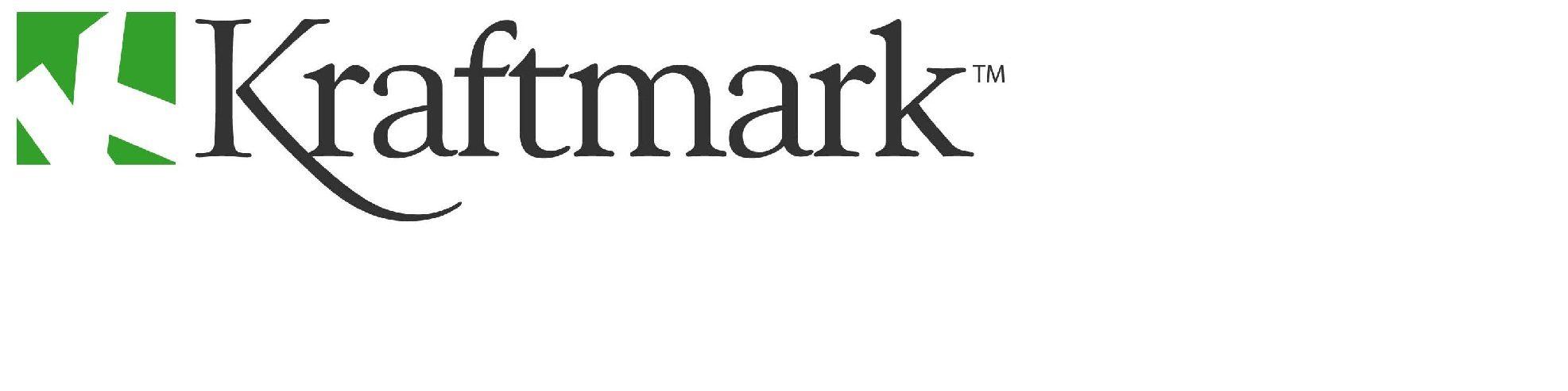 Kraftmark Company