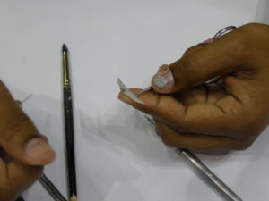 ProCreate-Hands