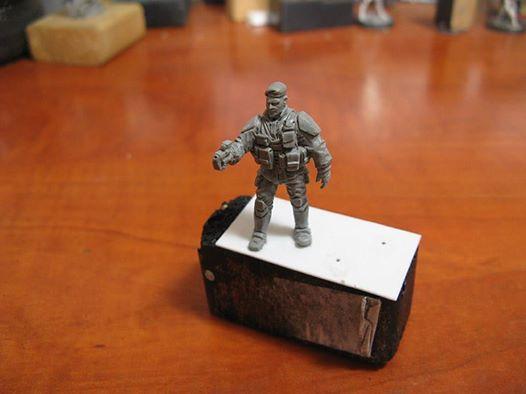 soldier-Nadav-Igra